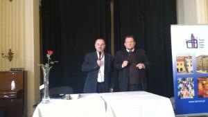 konferenciya v tarnavi